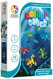 Colour Catch-mindteasers-The Games Shop