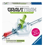 Gravitrax - Hammer expansion-construction-models-craft-The Games Shop