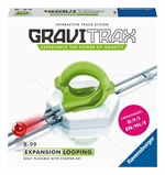 Gravitrax - Looping expansion-construction-models-craft-The Games Shop