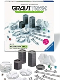 Gravitrax - Trax expansion-construction-models-craft-The Games Shop