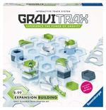 Gravitrax - Building expansion-construction-models-craft-The Games Shop