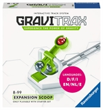 Gravitrax - Scoop expansion-construction-models-craft-The Games Shop