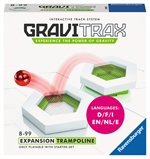 Gravitrax - Trampoline expansion-construction-models-craft-The Games Shop