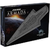 Star Wars - Armada - Super Star Destroyer-gaming-The Games Shop