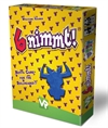6 Nimmt! (6 Takes)-card & dice games-The Games Shop