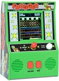 Mini Arcade Game - Frogger-quirky-The Games Shop