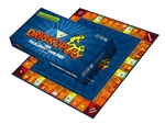 Drinkopoly-games - 18+-The Games Shop