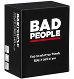 Bad People-games - 18+-The Games Shop
