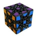 Mefferts - Gear Cube-rubik's and cubes-The Games Shop
