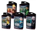 Magic the Gathering - 2020 Core (M20) Planeswalker Deck-trading card games-The Games Shop
