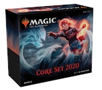 Magic the Gathering 2020 Core (M20) Bundle-trading card games-The Games Shop