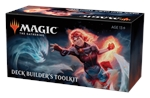 Magic the Gathering - 2020 Core (M20) deck Builders Toolkit-trading card games-The Games Shop
