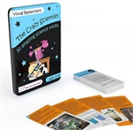 Crazy Scientist - Young Researcher-science & tricks-The Games Shop