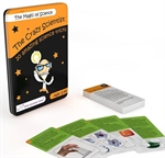 Crazy Scientist - Magic of Science-science & tricks-The Games Shop