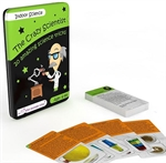 Crazy Scientist - Indoor Science-science & tricks-The Games Shop
