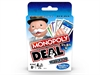 Monopoly Deal Card Game-card & dice games-The Games Shop