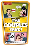 Couples Quiz-board games-The Games Shop