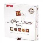 After Dinner Quiz-board games-The Games Shop