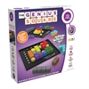 Genius Square-board games-The Games Shop