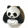 Eugy - Panda-construction-models-craft-The Games Shop