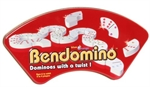 Bendomino-traditional-The Games Shop