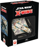 Star Wars - X-Wing - 2nd Edition - Ghost-gaming-The Games Shop