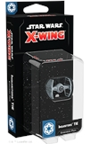 Star Wars - X-Wing 2nd edition - Inquisitors Tie -gaming-The Games Shop