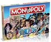 Monopoly - One Piece-board games-The Games Shop