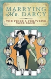 Marrying Mr Darcy-card & dice games-The Games Shop