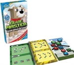 Clue Master - Logical Deduction Game-mindteasers-The Games Shop