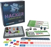 Hacker - Cybersecurity Logic Game-mindteasers-The Games Shop