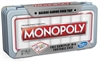 "Monoply -"" Road Trip"" Travel Vesion-travel games-The Games Shop"