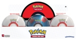 Pokemon - Poke Ball Tin Series 3-trading card games-The Games Shop