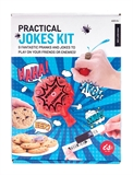 Practical Jokes Kit-quirky-The Games Shop