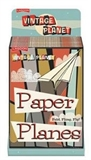 Paper Planes Kit-quirky-The Games Shop