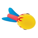 Flick N Fly Rocket-quirky-The Games Shop