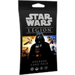 Star Wars - Legion - Upgrade Card Pack-gaming-The Games Shop