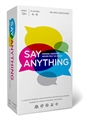 Say Anything - 10th Anniversary Edition-board games-The Games Shop