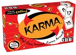 Karma Card Game-card & dice games-The Games Shop