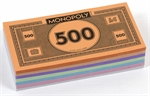Monopoley Money-board games-The Games Shop