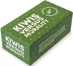 Kiwi's Versus Morality-card & dice games-The Games Shop