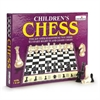 Children's Chess-chess-The Games Shop