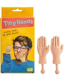 Tiny Hands-quirky-The Games Shop
