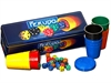 Perudo-card & dice games-The Games Shop