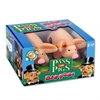 Pass the Pigs - Big Pigs-board games-The Games Shop
