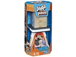 Jenga Pass-board games-The Games Shop