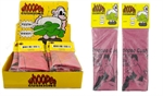 Whoopee Cushion-quirky-The Games Shop