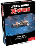 Star Wars - X-Wing 2nd ed - Huge Ship Conversion Kit-gaming-The Games Shop
