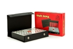 Mah Jong -  Urea Tiles-traditional-The Games Shop