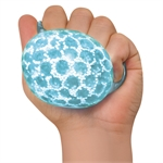 Nee-Doh - Bubble Glob Stress Ball-quirky-The Games Shop